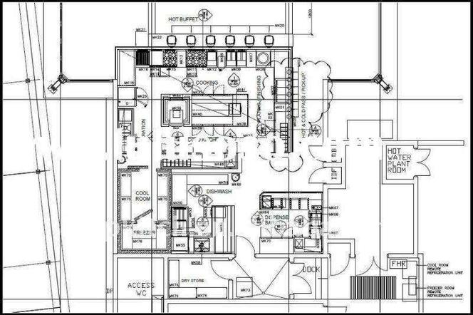 Restaurant Equipment Design for sale in Salt Lake City , UT
