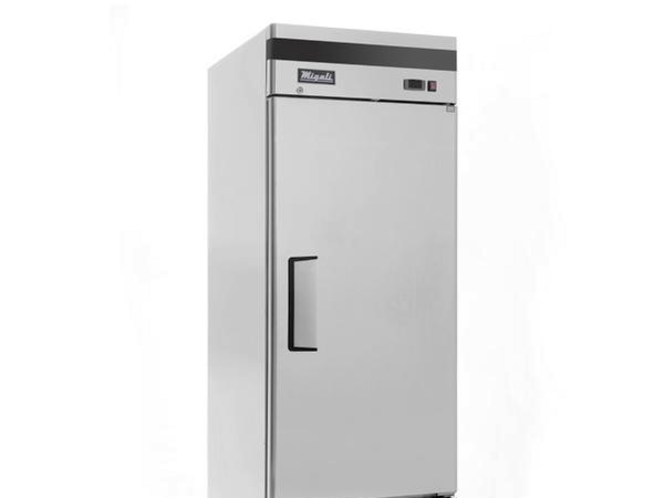 Refrigerator & Freezers new w/ warranty for sale in Salt Lake City , UT