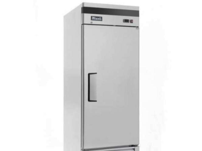 New Refrigerators & Freezers w/ Full Warranty for sale in Salt Lake City , UT