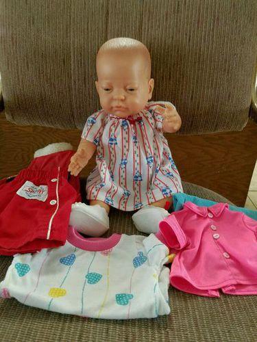 Baby Doll!  for sale in Ogden , UT