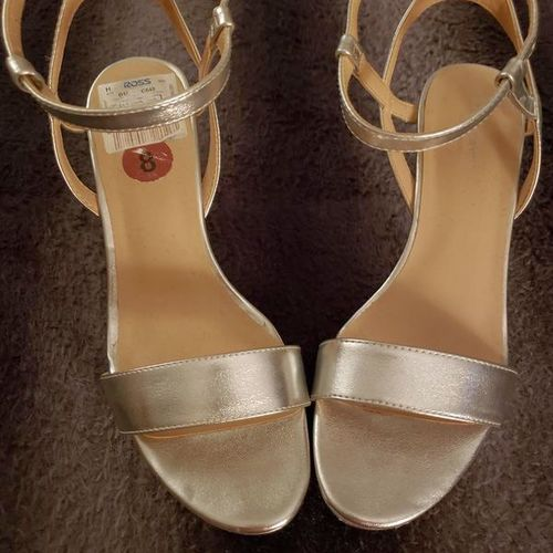 High Heels For Sale for sale in Ogden , UT