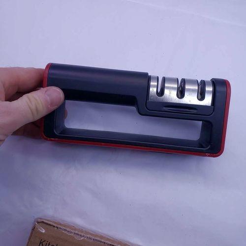 Knife sharpener for sale in Farr West , UT