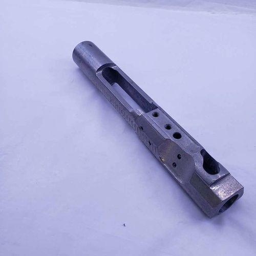 Stripped bolt carrier ar-15 for sale in Farr West , UT
