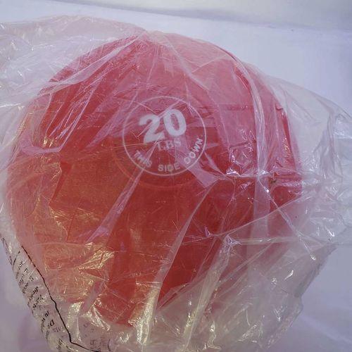 20lb slam ball for sale in Farr West , UT