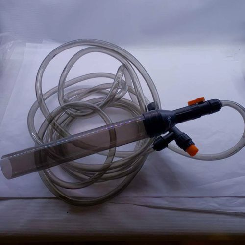 Hygger water changing tool for sale in Lincoln , CA