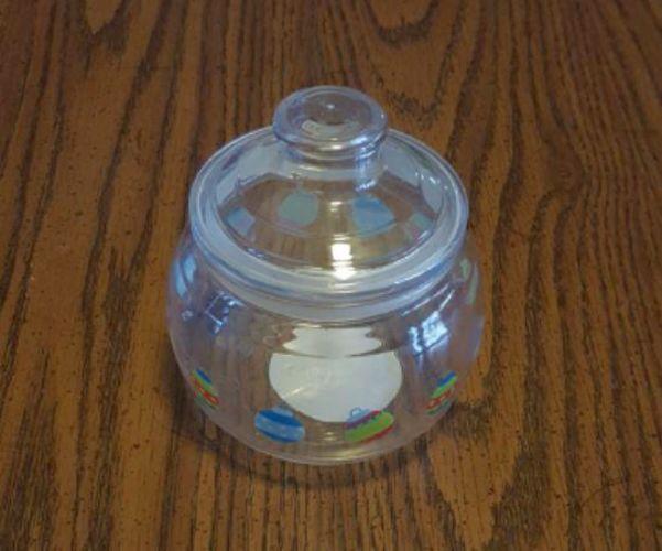 Christmas Jar for sale in Salt Lake City , UT