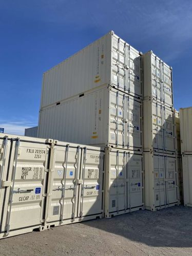 Upgrade Your Storage  for sale in Salt Lake City , UT