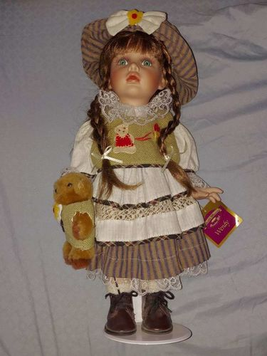 Collectible Memories Wendy for sale in Provo , UT