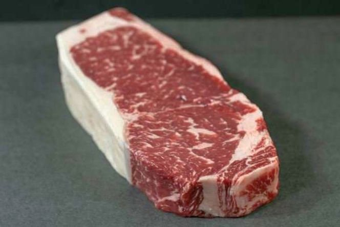 Fill your freezer with our Rockin beef  for sale in Lewiston , UT