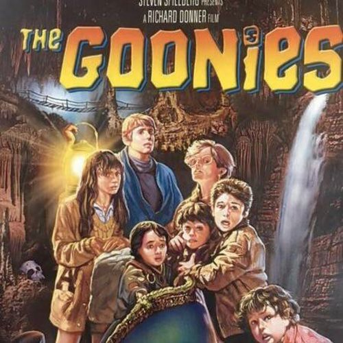 Goonies for sale in South Jordan , UT