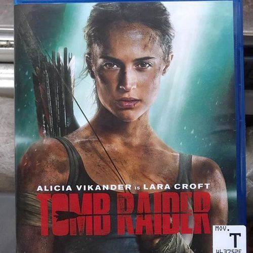 Tomb Raider for sale in South Jordan , UT