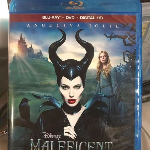 Maleficent for sale in South Jordan , UT