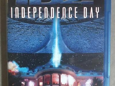 ID4 Independence Day