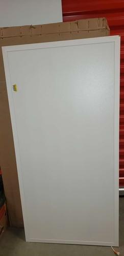Metro LED ML-PS2 4-72-65 2 x 4 in. Flat Panel Light 72W 65000K for sale in Salt Lake City , UT