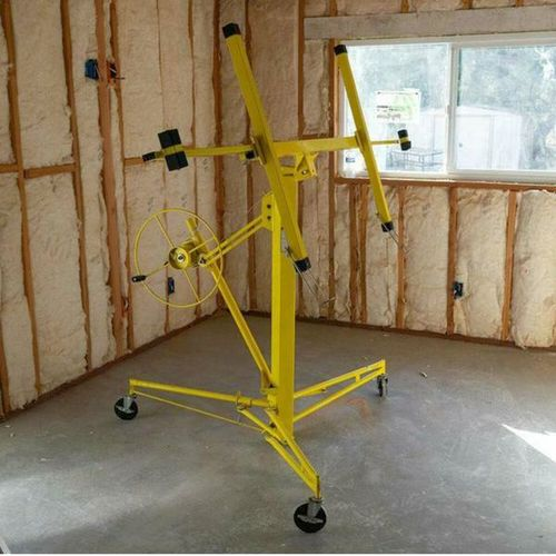 RENT- Professional drywall lift $35/week for rent in Riverton , UT