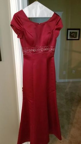 Beautiful Dress Prom / Wedding / Formal / Dance for sale in Centerville , UT