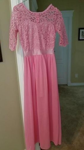 Beautiful Dress Prom / Wedding / Formal / Dance for sale in Centerville , UT