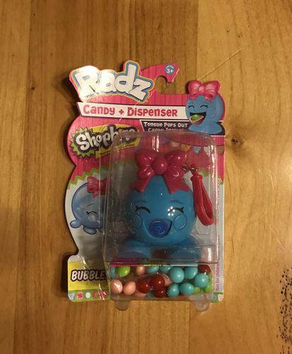Shopkins Radz Candy Dispenser!  for sale in South Jordan , UT