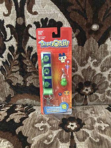 Tamagotchi Gotchi Gear Kuchipatchi! Collectible! for sale in South Jordan , UT