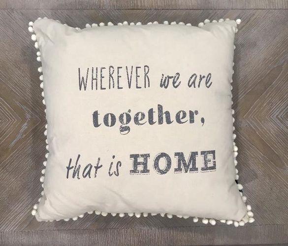 Decorative Pillow! Please Read The Description! for sale in South Jordan , UT
