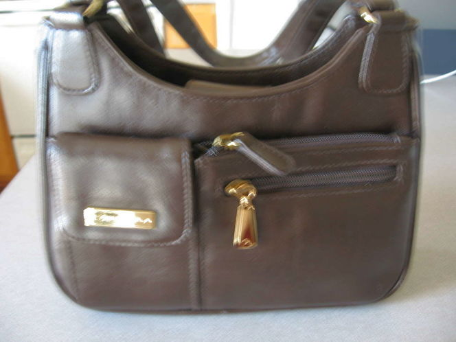 S Collection Purse (Never Been Used) for sale in Provo , UT