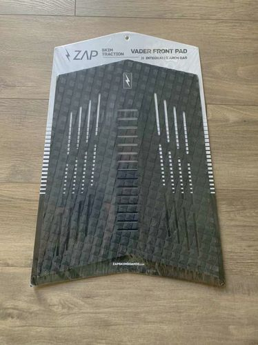 New Zap Vader Front Traction Pad  for sale in North Ogden , UT