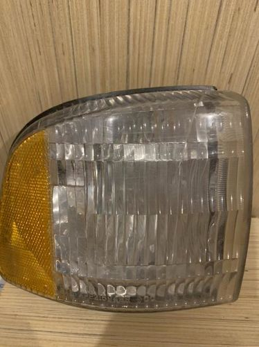 1994-2001 Dodge Pickup Right Front Market Light for sale in North Logan , UT
