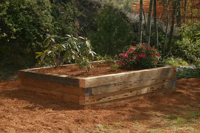 DIY Garden Boxes for sale in Kaysville , UT