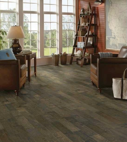 Discounted Birch Flooring, Engineered Hardwood for sale in Kaysville , UT