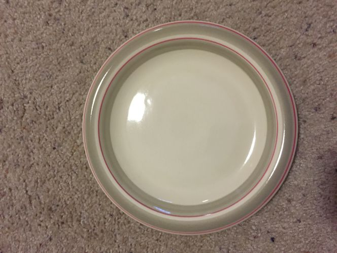 Brand New Plates & Bowls for sale in Murray , UT