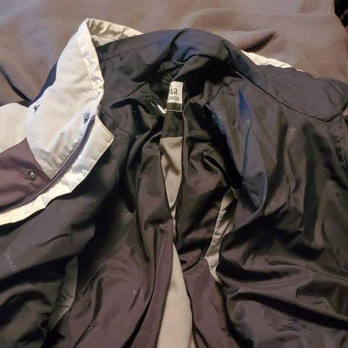 Coat for sale in West Valley City , UT