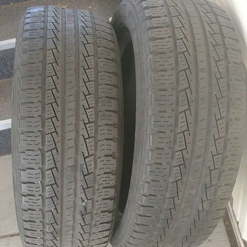 Tires for sale in West Valley City , UT