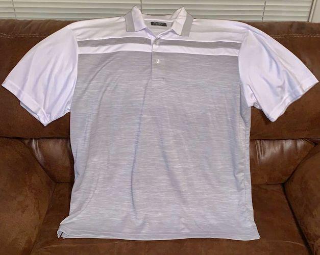 Ben Hogan XL Performance Polyester Golf Polo  for sale in Salt Lake City , UT