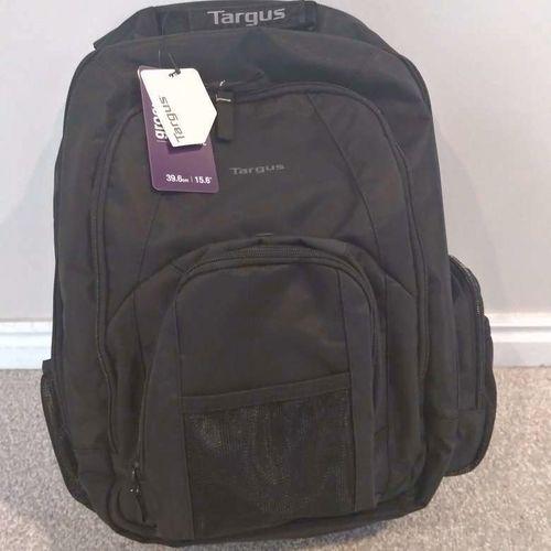 Targus Groove 25L Backpack for sale in Sandy , UT