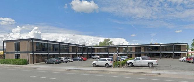 Central Valley Office Space - $633/MO! for rent in Salt Lake City , UT