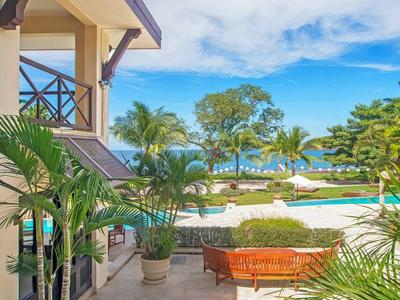 COSTA RICA Breeze Private Residences Club **June 6-13 2021** 3 BEDROOM CONDO