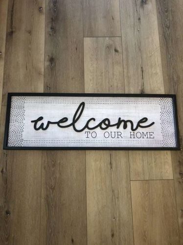 """""""WELCOME TO OUR HOME"""" for sale in Bountiful , UT"""