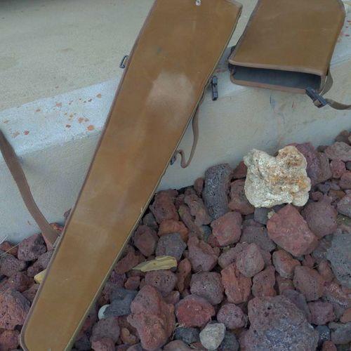 Gun scabbard for sale in McCammon , ID
