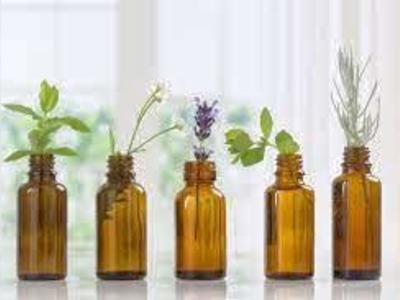 Essential Oils - Over 50 To Choose From