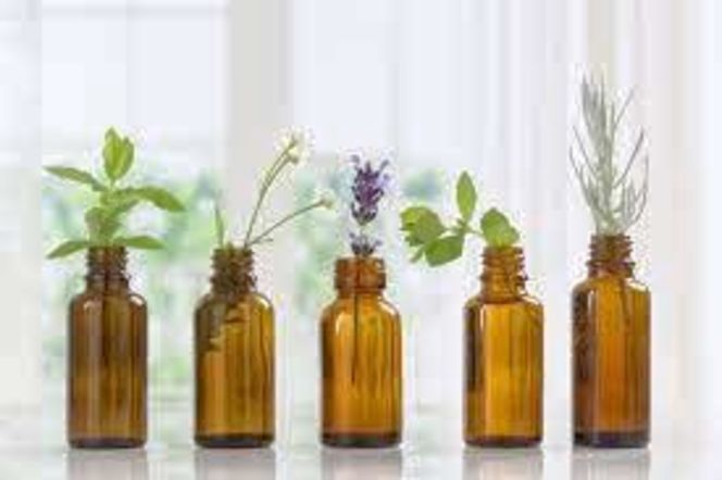 Essential Oils - Over 50 To Choose From for sale in Riverton , UT