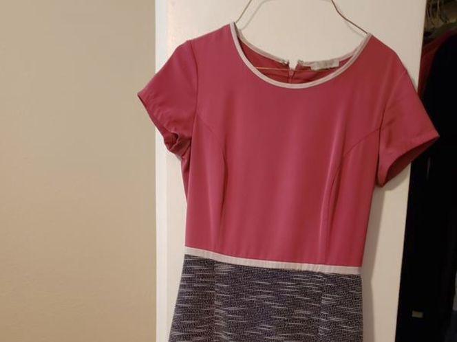 Small Downeast Dress for sale in Pleasant Grove , UT