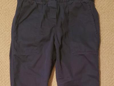 NWOT GAP Womens Jogger Pants XS