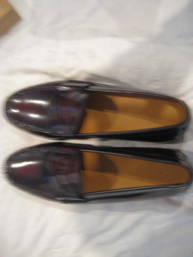 New Cole Hann loafers size 13 for sale in Kaysville , UT