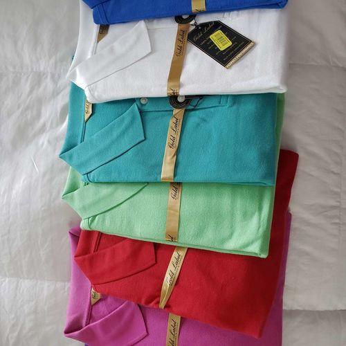 New Dillards brand 3xlt golf shirts for sale in Kaysville , UT