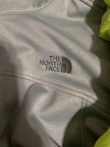 North face Winter Coat  for sale in Herriman , UT