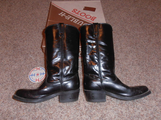 Motor Cycle Riding Apparel/leather for sale in Sandy , UT