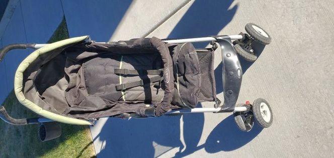 Graco Stroller for sale in Eagle Mountain , UT