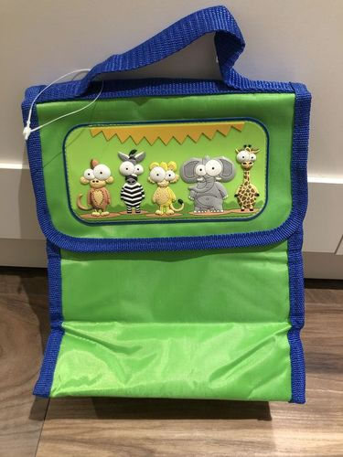 New kids lunch box for sale in Murray , UT