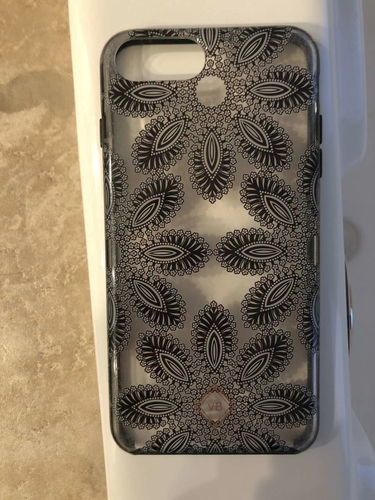 Iphone 7+ case for sale in Murray , UT