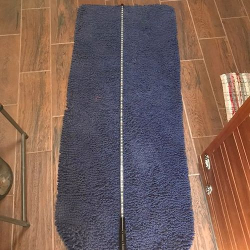 Polaris / Can Am 5ft Tall LED Whip Light  for sale in Holladay , UT
